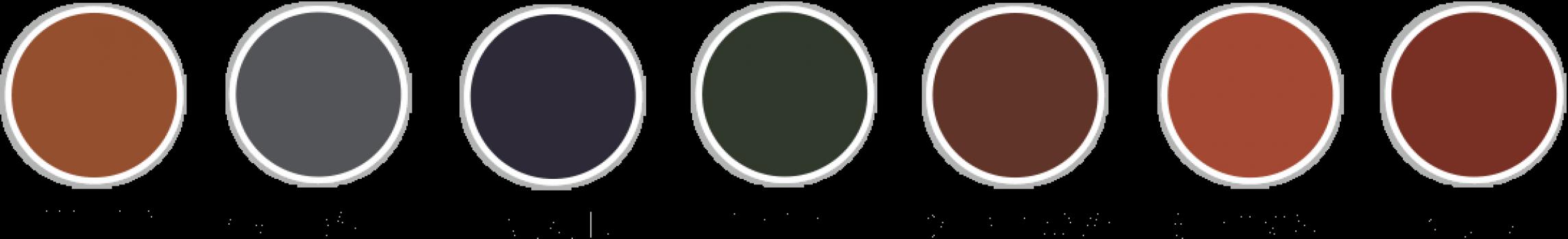 renotec-colours